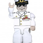 KreO Captain
