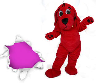 Costume Specialists -- the worldu0027s ONLY custom mascot character production company to manufacture BOTH foam and inflatable AWARD winning original costumes.  sc 1 th 208 & Custom Mascot | Mascot Costume | Costume Specialists | Costume Design