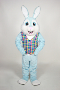 Best Easter Bunny Costume for Rent.