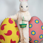 The Best Easter Bunny Costume for Rent