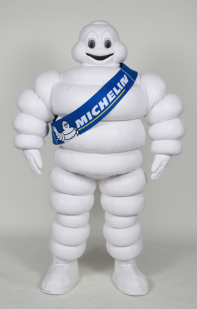 Michelin_Man_Custom_Mascot.jpg