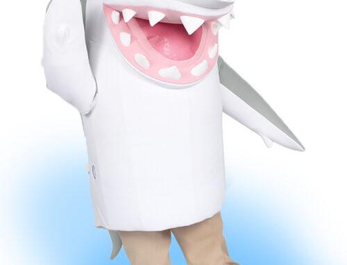 Fee Shark